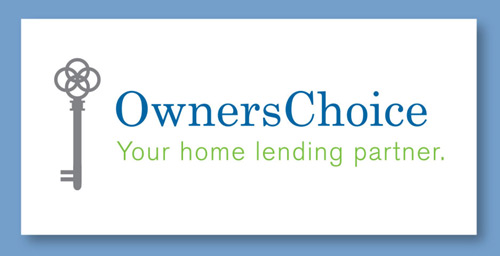 Owners Choice - Your home lending partner